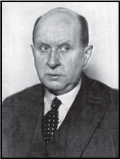 Arthur Butter