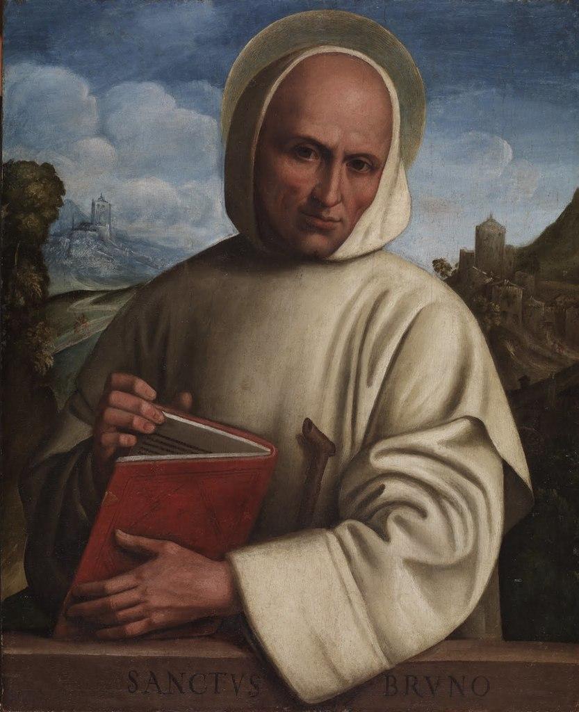 Abbot Sylus