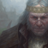 Hartfast, son of Hartmut