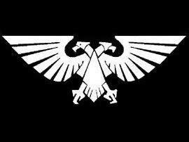 Corsair Lord Jalthas Mettiere