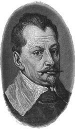 Johannes Wulfheim