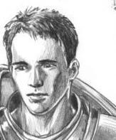 Dace Shieldheart
