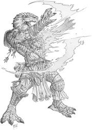 Eragorn