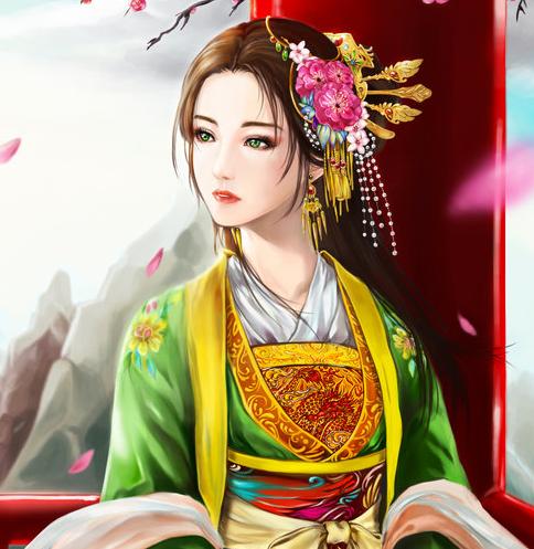 Miya Iaimiko