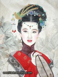 Sung Li