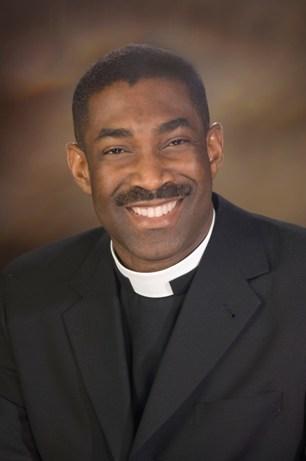 Reverend Isaiah Smith