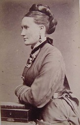 Mrs. Sonja Thomas