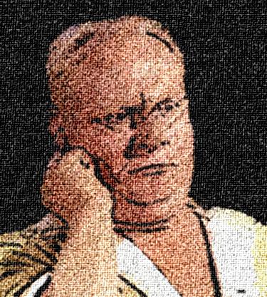 Gert Auphalange
