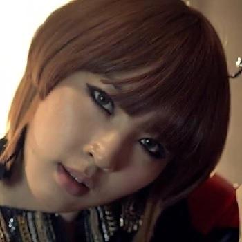 Jeon Ji-yoon