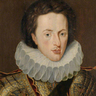 Rhys ap Llwellyn