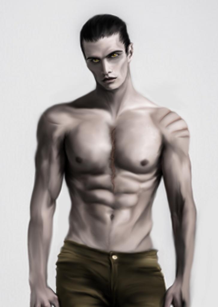 Nikolai Arno
