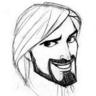 Inquisitor Jason