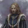 High Keeper Alexander