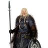 Morgrim Valahem
