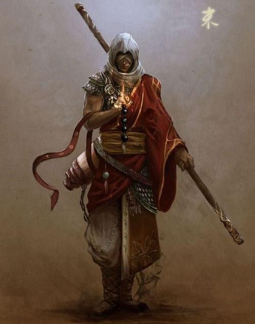 Thoren Bakor