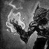 Hasthyurk - O Mestre Exilado