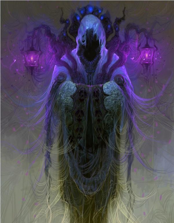 Tagath | O Mestre Sussurrante | A mortalha | O avesso da Vida |