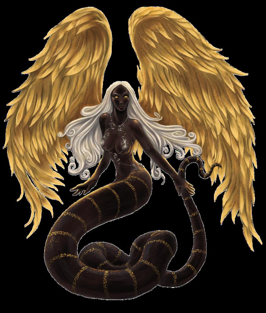 Callistae Shanda (Banished)