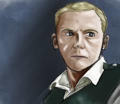 Lieutenant Commander Tren Belko