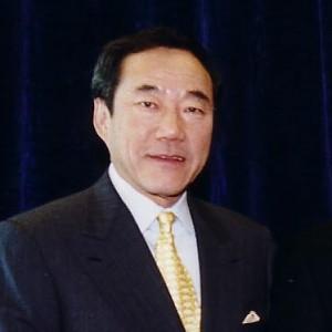 David Ling Po