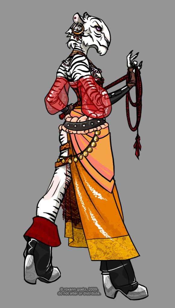 Jintora