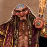 Lord Biorn Jotunskraag