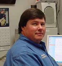 Greg Calters
