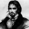 Sir Jasper Korvaski