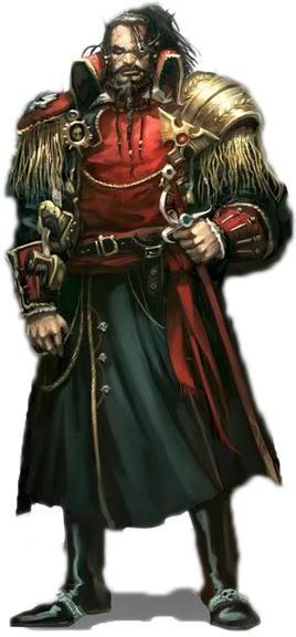 Druce Barathon