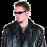 Todd Simons  aka Boogie Man