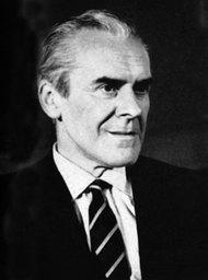 Albert Wilmarth