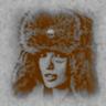 """Sonya """"Missh"""" Valerianovna"""