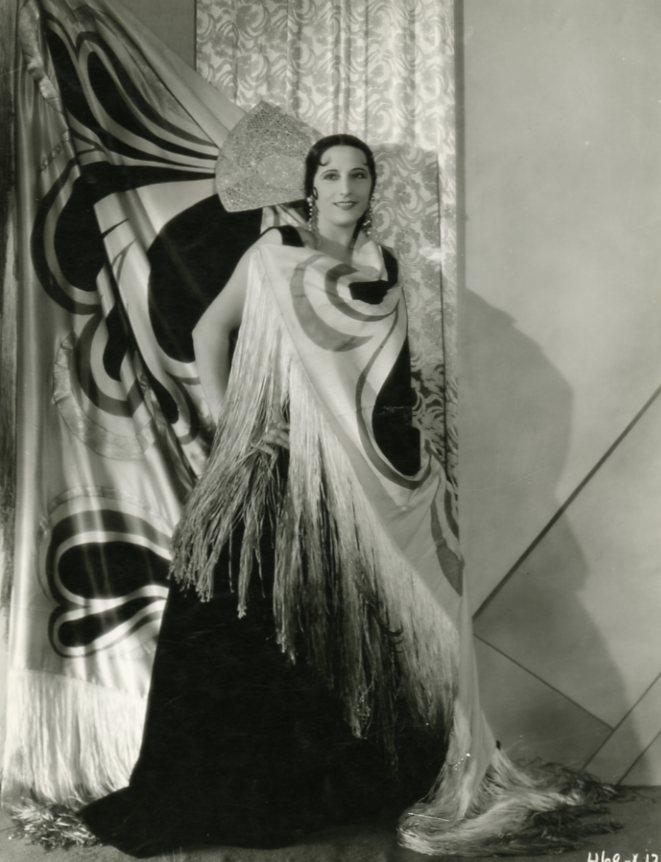 Marian Burke