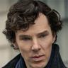 Benedict Hamilton