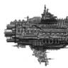 Starship: Gryphon
