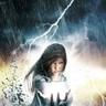 Perenne Stormbringer