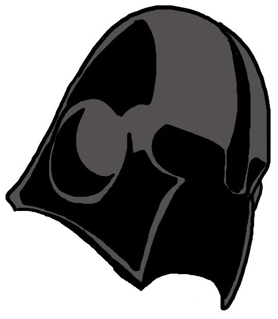 Noise-Canceling Helmet