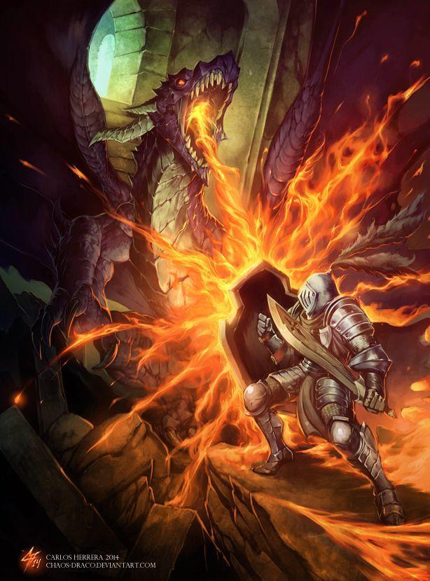 Dragon-Bane Balm