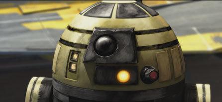 R2-C7