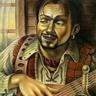 Romero Nailo