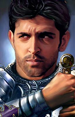 Lord Tarshen