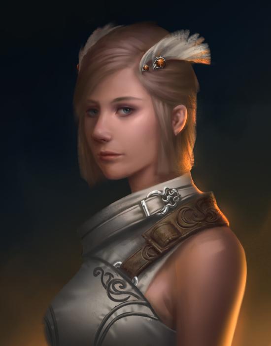 Savra