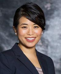 Dr. Jasmine Lal Ket