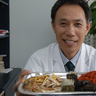 Dr. Wu Chii Lee