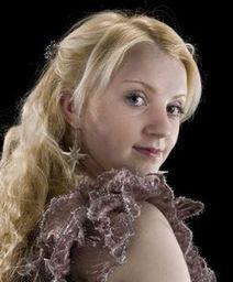 Priscilla Sullas-Bonifatius