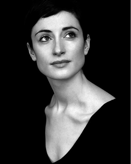 Marcella Azzini