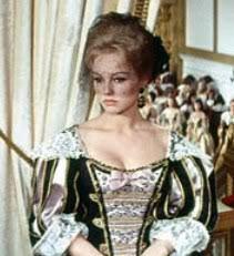 Marie-Aimée de Rohan
