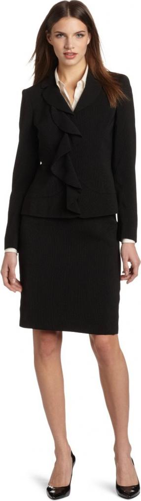 Erika Annabelle