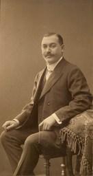 Kővári Gábor