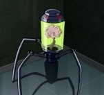 Doktor Roboter